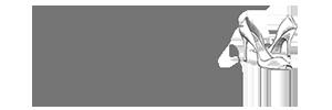 Bőrcipő webáruház